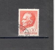 JUGOSLAVIA 1104-  MARESCIALLO TITO 1967  - MAZZETTA  DI  100 -  VEDI FOTO
