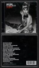 "LADY GAGA ""Born This Way The Remix"" (2 CD) 2011 NEUF"