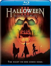 Halloween III 3: Season of the Witch (1982) | New | Sealed | Blu-ray