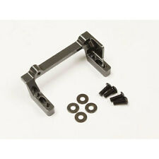 Kyosho Servo Mount Set Optima Alu - K.OTW119GM