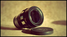 Kowa 16s-Small & Sharp-ANAMORPHOT Anamorphic Cinemascope-read!