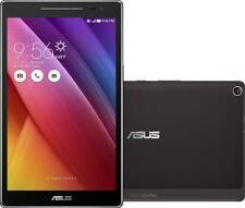 "Asus Zenpad 8.0 Z380KL-1A086A Theater 16GB 8"" 4G Calling - Manufacturer Warranty"