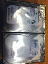1PC ST3360320AS  360GB 3.5in 7200rpm TESTED