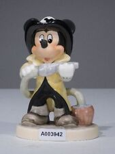 +# A003942_01 Goebel Archiv Muster Disney Micky Feuerwehrmann 17-358 Special