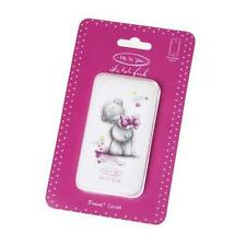 ME TO YOU-IPHONE COVER-G91Q0067-BRAND NEW-BOXED