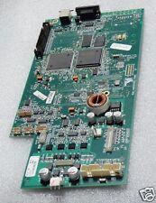Zebra 28322-004 Main Logic Board S4M Thermal Printers - P1008211