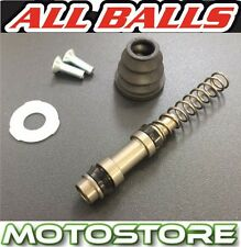 ALL BALLS CLUTCH MASTER CYLINDER REPAIR KIT FITS HUSABERG 450FX 2010-2011