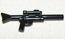 LEGO NEW LONG STAR WARS BLASTER WEAPON GUN PIECE