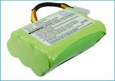 UK Battery for Neato VX Pro 205-0001 945-0005 7.2V RoHS