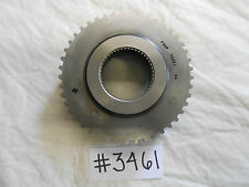 1994-1995 Mustang Automatic AODE Transmission Forward Clutch Drum