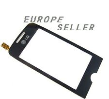 OEM GENUINE ORIGINAL TOUCH SCREEN Glass Lens DIGITIZER for LG GS290 Cookie Fresh