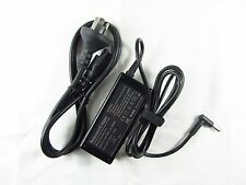 AC Adapter Charger for HP Probook 440 HP Envy M6-K015DX m6-k010dx 19.5V-3.33A