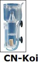 Aquarium Protein Skimmer