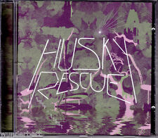 "CD - "" Husky Rescue - Ship of Light """