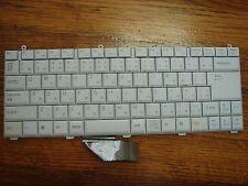 Sony VAIO PCG-6E1L PCG-6G1L PCG-6G4L PCG-6H1L PCG-6K1L PCG-6K2L Laptop Keyboard