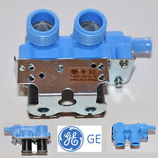 NEW PART EA270305, PS270305 EXACT FIT GE HOTPOINT WASHING MACHINE WATER VALVE