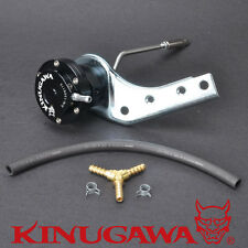 Kinugawa Adjustable  Actuator TOYOTA 3S-GTE ST185 CT26 / SW20 CT20B 1.2 Bar