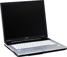 Lifebook E8310 Core 2 Duo 2,2GHz 2GB RAM UMTS Laptop Notebook Bluetooth
