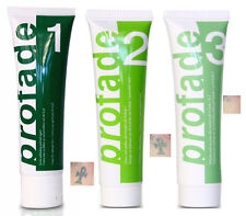 PROFADE CREAM Tattoo Removal New formula to eliminate old and new Tattoo Wow