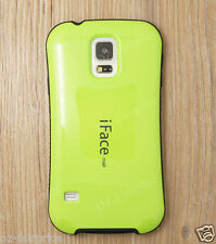 iFace HeavyDuty Shockproof Samsung Galaxy Note S7/6/5/4/3 Edge+ Plus Case Cover