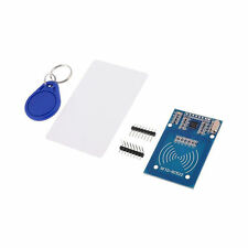 M452 RC522 Card Read Antenna RF Module RFID Reader IC Card Proximity Module