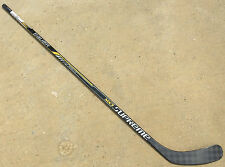 Bauer Supreme MX3 Pro Stock Hockey Stick 95 Flex Right P92 Seguin Stars 7727