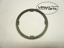 Distanzscheibe Getriebe Vespa PX Lusso T5 COSA PK S PK XL XL2  2. Übermaß 1,2mm