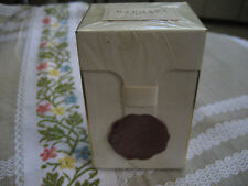 Vtg MIB Sealed Raphael Replique Perfume Parfums France 1 oz. / #601