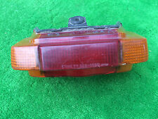 Honda CBR400 CBR 400 NC23 AERO Rear Light