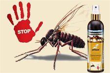 Sommerekzem bei Pferden - NEU - Pheromone gegen Kriebelmücken