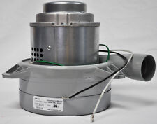USA LAMB 1400W 3 STAGE TANGENTIAL BYPASS 83mm M029 116136 - 00