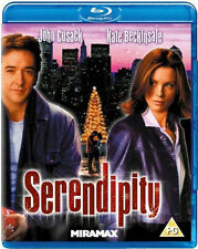 serendipity NEW BLU-RAY (MIRLGB94553)
