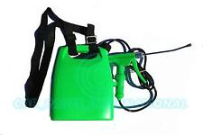 2.5lt Hand Sprayer - Weedkiller Fertiliser Water etc Spray pump triger action