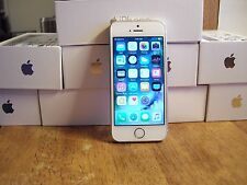 Apple iPhone 5S Gold~Unlocked~16GB~Good~Cheap~Clean IMEI~Buy It Now!
