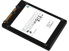 "MMCRE28G5DXP-0VBD1 2.5"" 128GB SATA II Internal SSD for Dell Latitude Laptop"