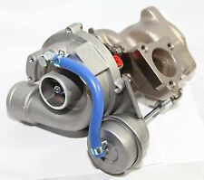 K03 for AUDI A6 A4 B5 C5 B6 VW PASSAT 1.8T BFB AEB APU AJL ARK BFB Turbocharger