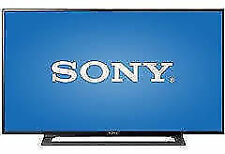 "SONY BRAVIA 32"" KLV 32R306 / 32R300 LED TV 1 YEAR DEALER'S WARRANTY !!"