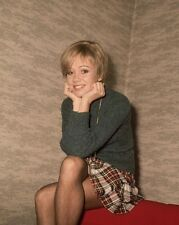 "Hayley Mills 10"" x 8"" Photograph no 20"