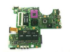 OEM DELL XPS M1530 Motherboard NVidia 8600M X853D X852D F406K RU477 F124F