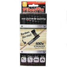 "FiberFix Ridiculously Strong Repair Wrap Fiber Fix 1"" x 40"""