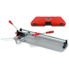Rubi TS-66 MAX Tile Cutter Professional (Grey)
