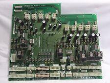 Fuji Frontier 330/340 - 113C967467B - Power 22 PCB