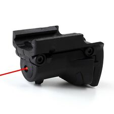 Hunting Red Laser Sight Glock Pistol Tactical Scope Fit Glock 19 23 22 17 Series