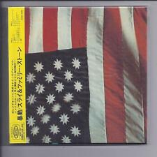 SLY And The FAMILY STONE There's A Riot Going On JAPAN mini lp cd MHCP 1307 NEW