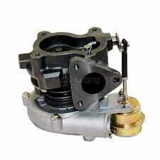 T15 GT15 A/R.42 TURBO CHARGER/TURBOCHARGER W/WASTEGATE 13 PSI For Motorcycle ATV