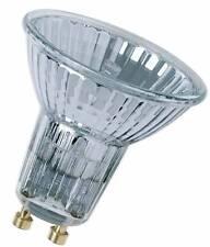 Osram Halopar 16 64826FL 35° GZ10 230V 50W Halogenlampe Reflektorlampe Halogen