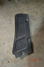 D5-2 RIGHT SIDE ENGINE COVER Suzuki KING QUAD 300 4X4 FREE SH