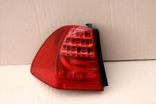 BMW E91 LED RÜCKLEUCHTE / HECKLEUCHTE LINKS REAR LAMP BACK LIGHT TOP