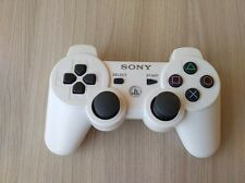 For Sony PS3 Dualshock 3 Brand New Gamepad Wireless Controller SIXAXIS Bluetooth