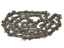 "Black & Decker Chainsaw Replacement Chain 16"" 40cm 3/8in 56 links GK1640T"